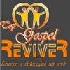Rádio Top Gospel Reviver