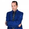 Rádio Apóstolo Eli 24h