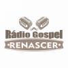 Rádio Gospel Renascer