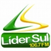 Rádio Líder Sul 106.7 FM