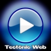 Rádio Teotônio Web
