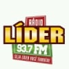 Rádio Líder 93.7 FM
