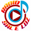 Rádio Sal e Luz