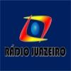 Rádio Juazeiro 1190 AM