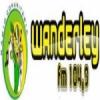 Rádio Wanderley 104.9 FM