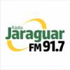 Rádio Jaraguar 91.7 FM