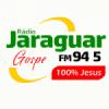 Rádio Jaraguar 94.5 FM