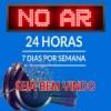Rádio Inga FM