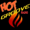 Hot Groove Rádio