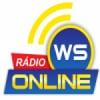 Rádio WS Digital