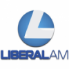 Rádio Liberal 900 AM