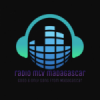 Radio Ramiandrisoa