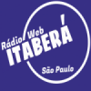 Web Rádio Itaberá