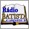 Rádio Batista Gospel FM