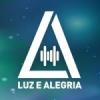 Rádio Luz e Alegria 1160 AM
