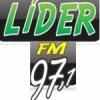 Rádio Líder 97.1 FM