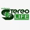 Rádio Stereo Life