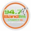 Rádio Band 94.7 FM