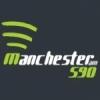 Rádio Manchester 590 AM