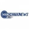 Rádio Manchester News 105.7 FM