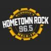 WKLH 96.5 FM
