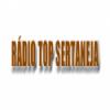 Rádio Top Sertaneja