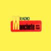 Rádio Manchete 760 AM