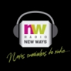 Rádio New Ways