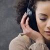 Rádio Fênix Inclusiva