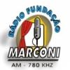Rádio Marconi 780 AM