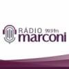 Rádio Marconi 99.9 FM