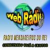Rádio Mensageiros Do Rei