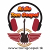 Rádio Tom Gospel
