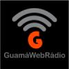 Guamá Web Rádio