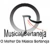 Rádio Musical Sertaneja