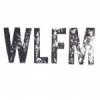 WLFM 91.1 FM