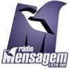 Rádio Mensagem 1470 AM