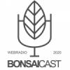 BonsaiCaast Web Rádio