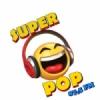 Rádio Super Pop FM