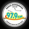 Rádio Morrinhos 97.9 FM