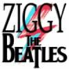 Rádio Ziggy The Beatles