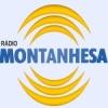 Rádio Montanhesa 670 AM