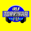 Rádio Torrinha 105.9 FM