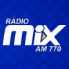 Rádio Mix 770 AM