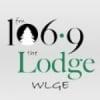 WLGE 106.9 FM