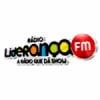 Rádio Liderança 94.3 FM