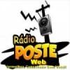 Rádio Poste Web