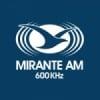 Rádio Mirante 600 AM