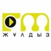 Radio Zhuldyz 101.4 FM