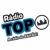 Rádio Top